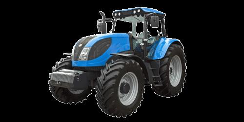 vehiculos agricolas