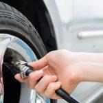 Consejos para el mantenimiento de tus neumáticos