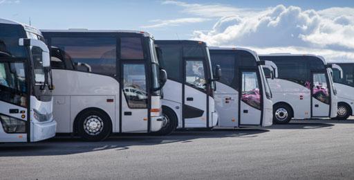 taller autobuses