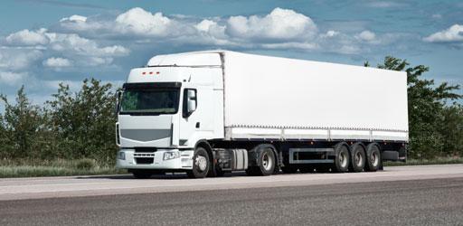 taller camiones