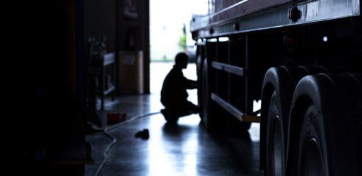 taller mecánico en murcia