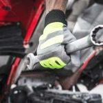 Consejos para escoger el mejor taller mecánico de tractores