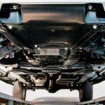 Consejos para el mantenimiento de un camión