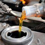 Cómo escoger el mejor aceite para el motor de tu vehículo