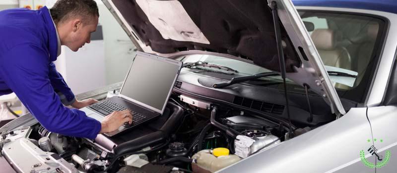 Ventajas de contratar un servicio de taller móvil con reparación a domicilio