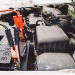 Descubre cuando debes de cambiar la batería de tu coche