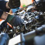 6 consejos claves para elegir el taller perfecto para tu coche