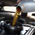¿Cuál es el mejor aceite para el motor de tu coche?