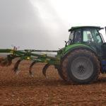 Mantenimiento del tractor, clave para evitar reparaciones complejas