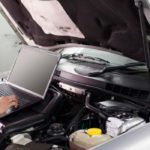 Qué es un taller móvil y qué servicios ofrece