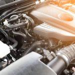 Cuál es la importancia de limpiar el motor del coche